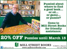 humm-ads_mill-street-books 33