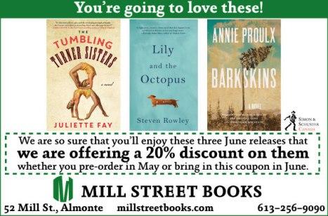 humm-ads_Mill-Street-Books 42