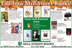 humm-ads_Mill-Street-Books 44