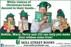 humm-ads_Mill-Street-Books 45