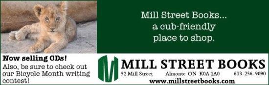 humm-ads_Mill-Street-Books 8