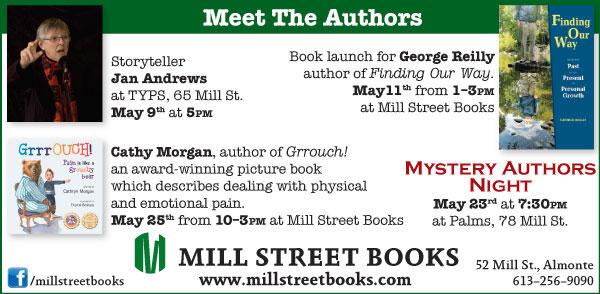 humm-ads_Mill-Street-Books-Meet-the-Author