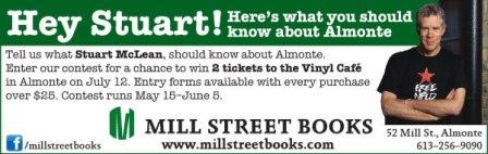 humm-ads_Mill-Street-Books-Stuart-McLean