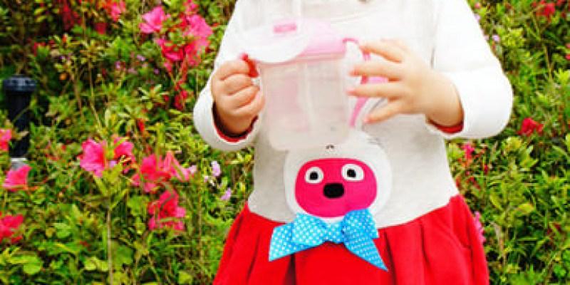 【日記】kids 兒童時計時鐘拍攝.Studio-Alice 日本愛麗絲寶貝寫真館