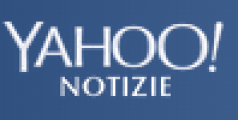 2015-10-26 15_56_48-Milly Carlucci cerca nuovi talenti con _Ballando on the Road_ - Yahoo Notizie It