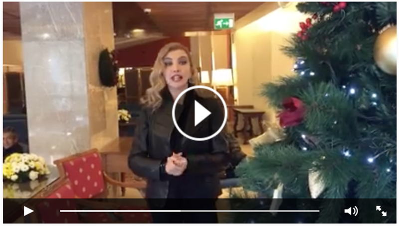 milly-carlucci-video-fb