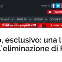 TV Zap