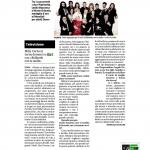 Giornale di Brescia 19.02