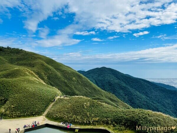 matcha-mountain-view3