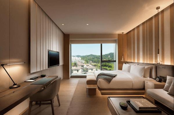 Joyze Hotel Xiamen