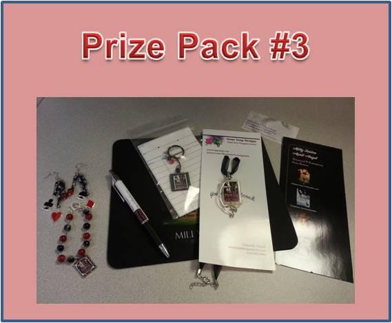 prizepack3