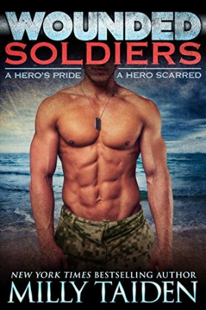 Wounded Soldiers