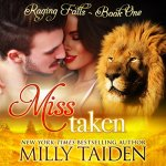 Miss Taken Audiobook