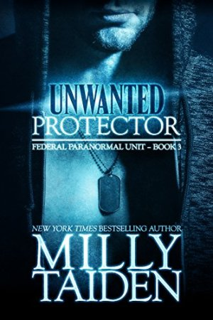 Unwanted Protector