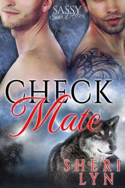 Check Mate by Sheri Lyn