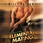 Elemental Mating Audiobook