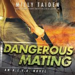 Dangerous Mating Audiobook