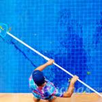 5 dicas para cuidar da piscina como um profissional