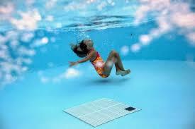 Saiba os cuidados que você precisa ter com o ralo da piscina