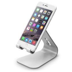 Elago M2 Smartphone Stand