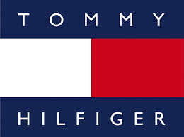Tommy Hilfiger de segunda mano