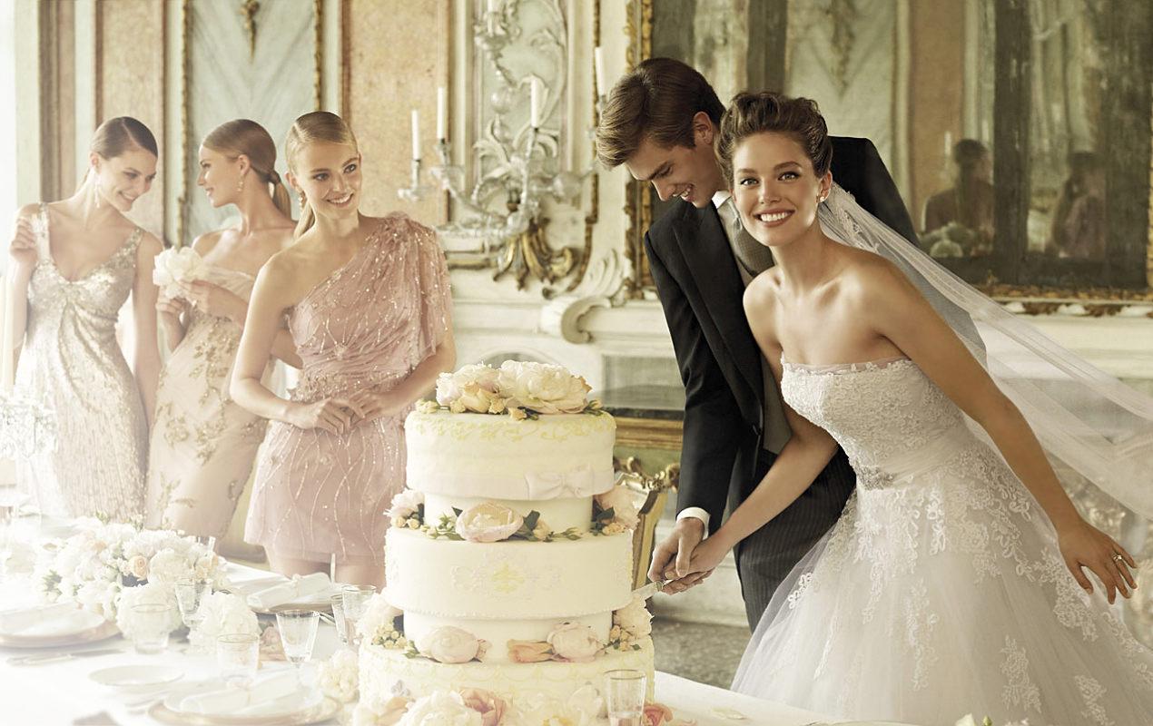 Tiendas de compra venta de vestidos de novia