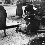 Winter is Coming Siege of Leningrad