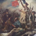 Revolutionary Warfare – Onside by James Kemp
