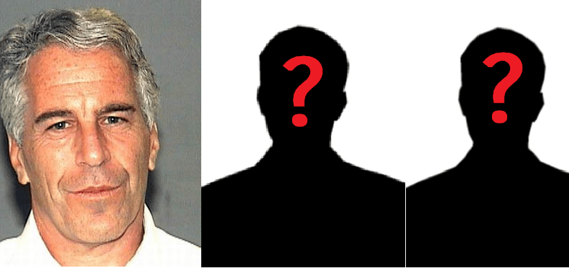 December 4 Trial Of Jeffrey Epstein Seeks To Expose Pedophile Ring And Other Famous Figures Involved