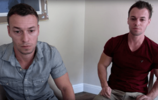 Twitter Bans Krassenstein Brothers for Operating Fake Accounts and Buying Fake Followers