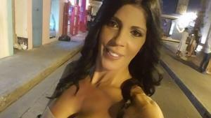 Instagram model moonlighted as an international underage sex trafficking madame