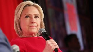 State Department ramps up Clinton private email investigation