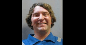 Texas shooter identified as 36-year-old Seth Ator