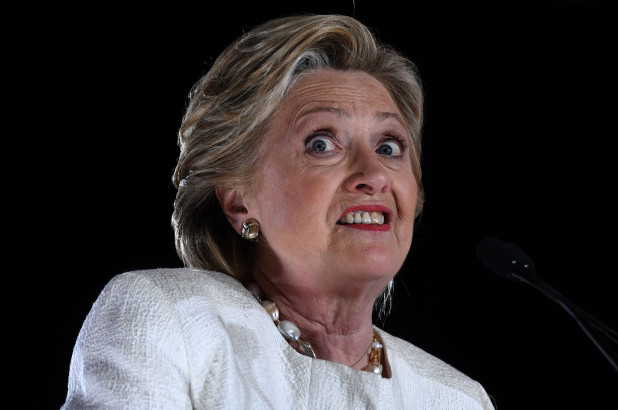 Judicial Watch release Benghazi docs that confirm Hillary Clinton email cover-up