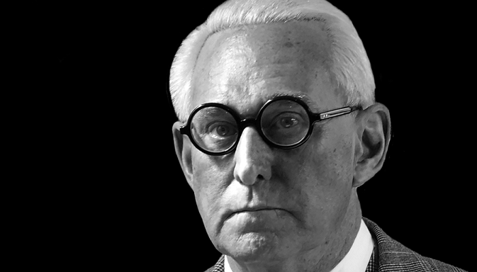 Federal Prosecutors Recommend Roger Stone Serve 7 to 9 Years in Prison