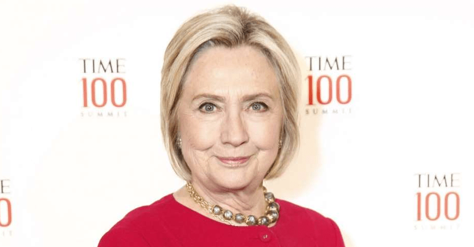 Hillary Clinton To Launch a Podcast Later This Year Ahead of the 2020 Presidential Election
