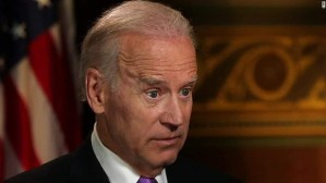"""Joe Biden Told Black Mayors that Black """"Parents Can't Read or Write Themselves,"""" According to NY Times report"""