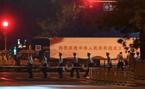 Beijing Locks Down City of 10million People Amid Fears Of A Second Wave Of Coronavirus