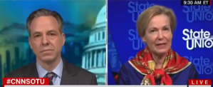 VIDEO: Dr. Birx Slams Media For Being Very Slicey and Dicey in Order to Get Headlines