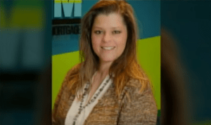 Equity Prime Mortgage Fires Woman For Being Officer Rolfe's Stepmother