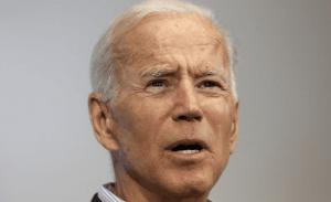 Joe Biden Still Hasn't Been Tested For Coronavirus