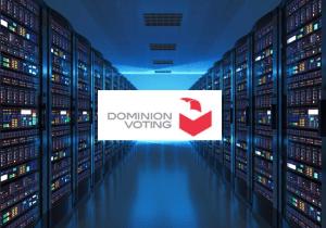 Dominion Server Crashes During Recount In Georgia's Fulton County
