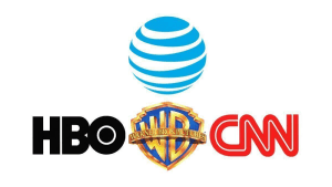 AT&T, Discovery Agree To Merger Of CNN And Other Media Assets
