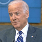Biden Received Money From Top Russia Lobbyist Before Scrapping Pipeline Sanctions