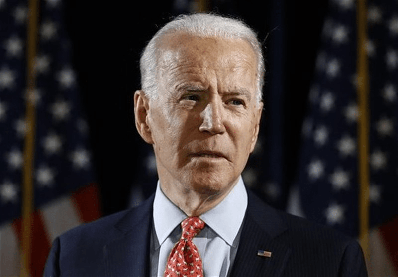 Reporters Grill Biden On One Thing And It Wasn't About Wuhan lab