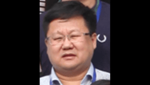 Chinese Scientist 'Filed a Patent For a Vaccine Before COVID-19 Was Declared a Pandemic'