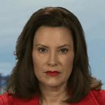 Michigan Gov. Gretchen Whitmer Stripped Of Emergency Powers