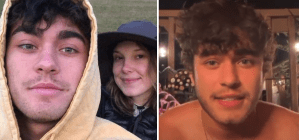 TikToker Hunter Echo, 20, Says He Had Sexual Relationship With Actress Millie Bobby Brown Who Was 16
