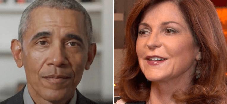 NYT Columnist Slams Obama Orgy – Pissing Off His Lib Fans On Twitter