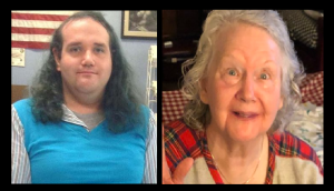 Trans YouTuber Chris Chan Arrested On Incest Charges After Raping His 79-Year-Mother Who Has Dementia